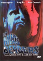 The Mind Benders - Basil Dearden