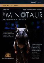 The Minotaur (The Royal Opera)