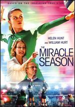 The Miracle Season - Sean McNamara