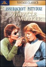 The Miracle Worker - Arthur Penn