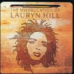 The Miseducation of Lauryn Hill [2 LP]