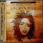 The Miseducation of Lauryn Hill [Bonus Tracks]