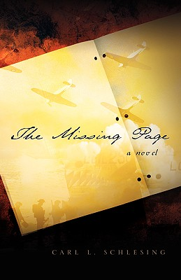 The Missing Page - Schlesing, Carl L