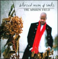 The Mission Field - Blessid Union of Souls