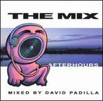 The Mix: Afterhours