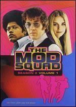The Mod Squad: Season 02