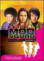 The Mod Squad: Season 04