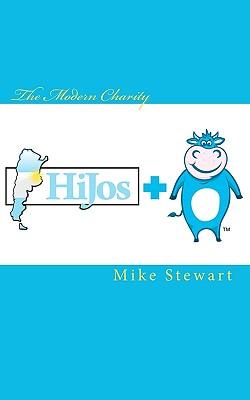 The Modern Charity - Stewart, Mike