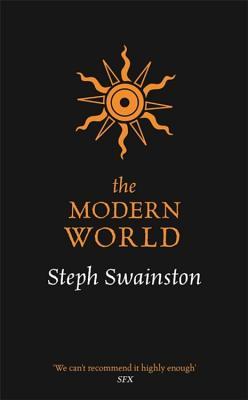 The Modern World - Swainston, Steph