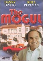 The Mogul