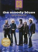 The Moody Blues: Classic Artists