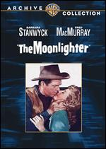 The Moonlighter - Roy Rowland
