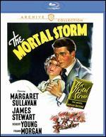The Mortal Storm [Blu-ray]