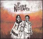 The Mother, the Mechanic, and the Path - The Early November