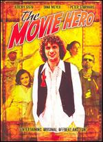 The Movie Hero - Brad T. Gottfred