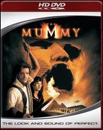 The Mummy [HD]