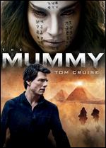The Mummy - Alex Kurtzman