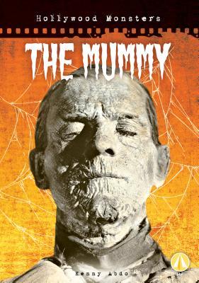The Mummy - Abdo, Kenny