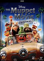 The Muppet Movie [The Nearly 35th Anniversary Edition] - James Frawley