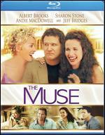The Muse [Blu-ray]