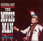 The Music Man [Original Broadway Cast]