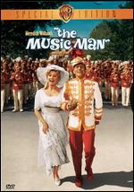 The Music Man - Morton Da Costa