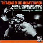 The Music of the Trumpet Kings