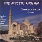 The Mystic Organ