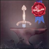 The Myths and Legends of King Arthur and the Knights of the Round Table - Rick Wakeman