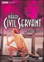The Naked Civil Servant - Jack Gold