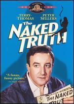 The Naked Truth - Mario Zampi
