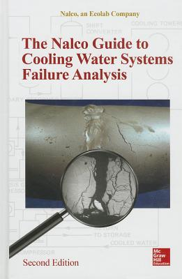 The Nalco Guide to Cooling Water Systems Failure Analysis - Nalco Chemical Company