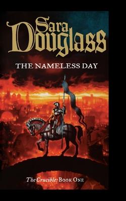 The Nameless Day - Douglass, Sara