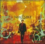 The Namesake [Original Score]