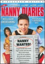 The Nanny Diaries [WS]