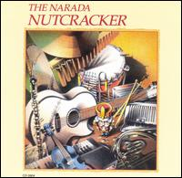 The Narada Nutcracker - Various Artists