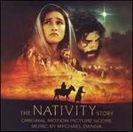 The Nativity Story [Original Motion Picture Score]
