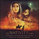 The Nativity Story [Original Motion Picture Score]