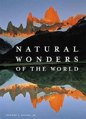 The Natural Wonders of the World: Thoughts on Language and Culture in the Classroom - Moore, Robert J