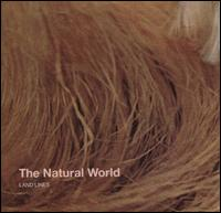 The Natural World - Land Lines