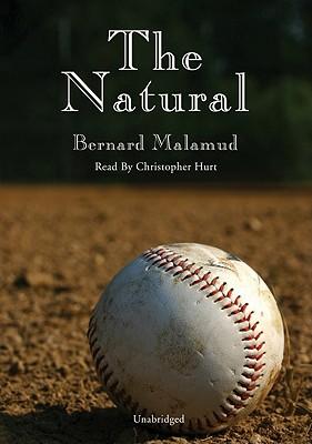The Natural - Malamud, Bernard, Professor