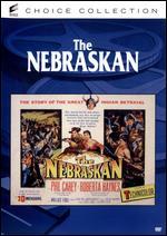 The Nebraskan - Fred Sears; Harry L. Fraser