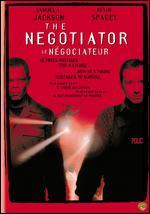 The Negotiator [French]