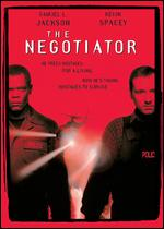 The Negotiator - F. Gary Gray
