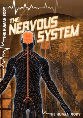 The Nervous System - Niver, Heather Moore