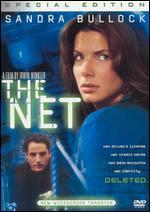 The Net [Special Edition]