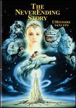 The Neverending Story [French]