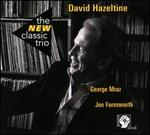 The New Classic Trio