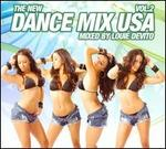 The New Dance Mix USA, Vol. 2
