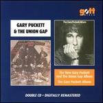 The New Gary Puckett and the Union Gap Album/The Gary Puckett Album [Gottdiscs]
